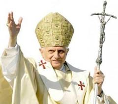 Benoît-XVI-le-pape-2.jpg