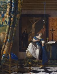 img-_innerArt-_463px-Vermeer_The_Allegory_of_the_Faith.jpg