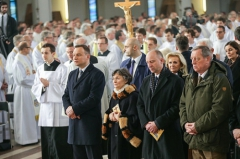 Pologne Christ Roi bis.jpg