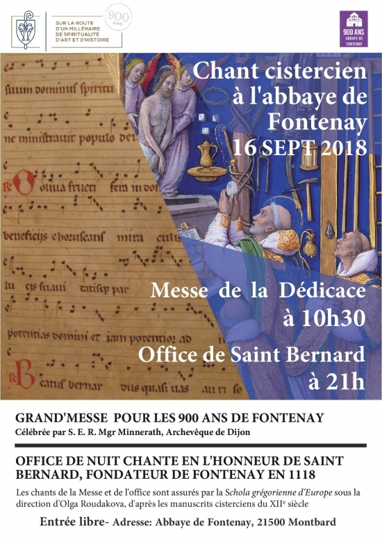 Affiche Fontenay-page-001.jpg