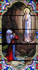 7-haut-ND-de-Lourdes-tableau-14-.jpg