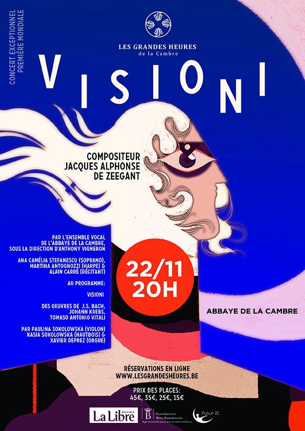 concert-visioni-22-11-19-FINAL-version-web-V2.jpg