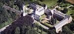 exergue-abbaye.jpg