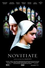 novitiate-movie-poster-1509405063.jpg