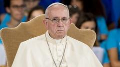 François ob_28fe48_pedophilie-le-pape-francois-en-appelle.jpg