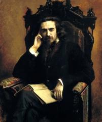 Vladimir-Soloviev.jpg