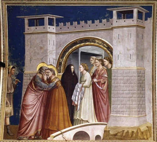 Life of Joachim & Anne Giotto.jpg