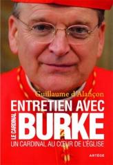 Entretien_avec_cardinal_Burke.jpg