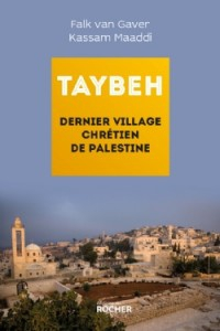 Taybeh-dernier-village-chrétien-de-Palestine-livre-visuel-200x300.jpg
