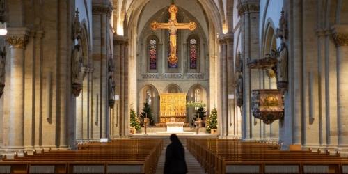 Déconfinement églises 5ec54f179978e24cfccf9905.jpg
