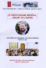Delville Christianisme médiéval creuset de l'Europe191.jpg