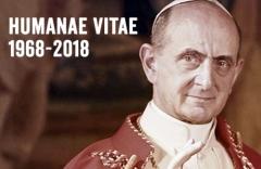 Humanae vitae 1230167386.jpg