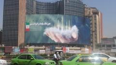 Iran I am gardian of Iran.jpg