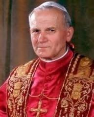 Jean-Paul II .jpg