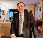 Jean-Yves-Naudet-veut-humaniser-l-economie_article_popin.jpg