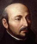 Ignatius_Loyola.jpg