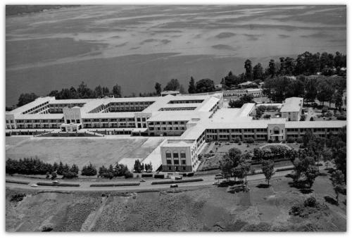 collège Bukavu 1950 3962580094_3a7c599c6f_b.jpg