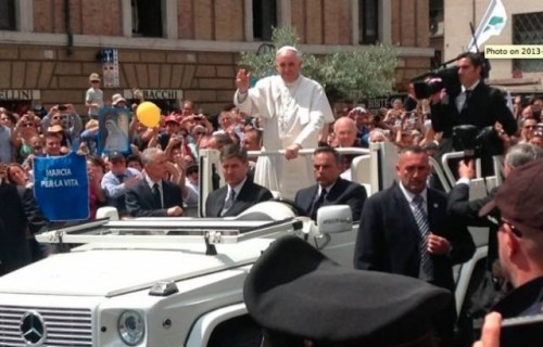 pope_march-640x410.jpg