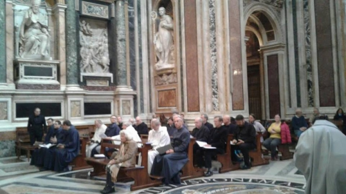 Rome 5.jpg