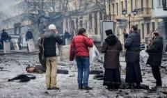 50523_kiev-prieres-ukraine_440x260 (1).jpg