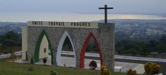 monument-in-bujumbura.jpg