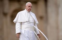 Bergoglio.jpg