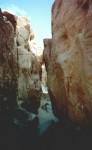 Sinai_CanyonBlanc.jpg