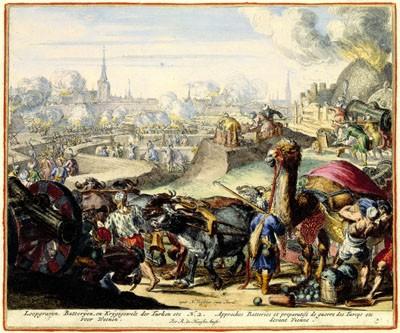 17thcentury163-1683-austria-siege-of-vienna-03.jpg