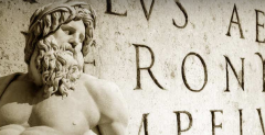 inscription-latine-845x435.png
