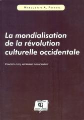 La-mondialisation-de-la-rvolution-culturelle-occidentale.jpg