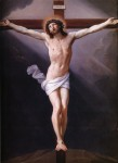 Guido-Reni-Crucifixion.jpg