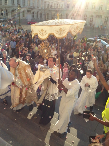 procession sainte catherine 2.jpg