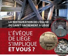 restauration-flyer - Copie.jpg