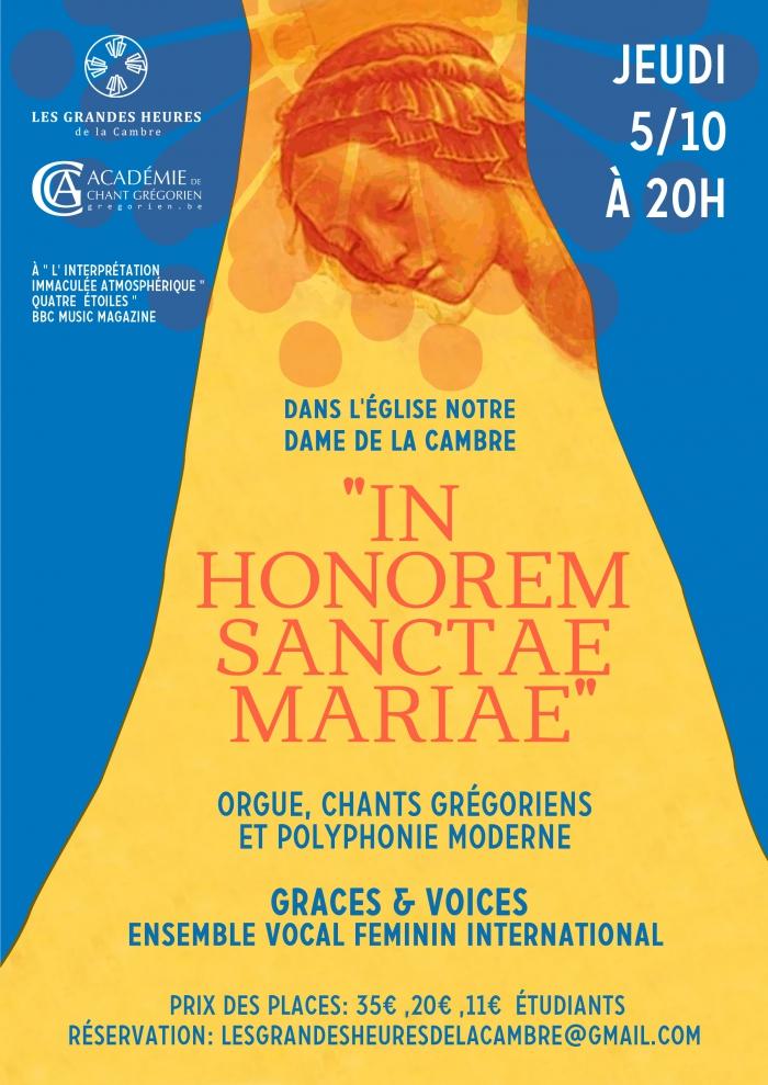 concert-in-honorem-sanctae-maria2017.jpg