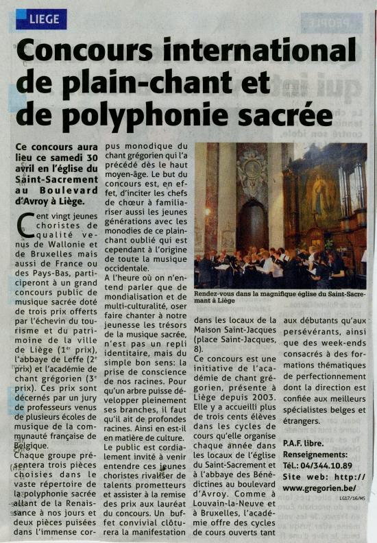 concours plain-chant polyphonie sacrée     009.jpg