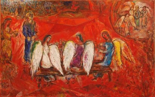 Chagall-Abraham-3Visiteurs-g.jpg