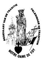 Logo FND.jpg