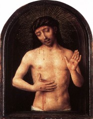 memling semaine sainte.jpg