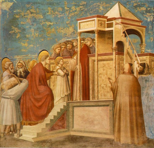 Giotto_-_Scrovegni_-_-08-_-_Presentation_of_the_Virgin_in_the_Temple.jpg