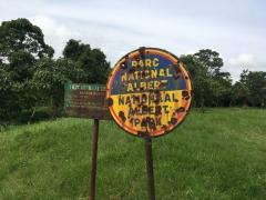 virunga-national-park-1-681x511.jpg