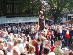 31---Arrivee-de-la-procession.jpg