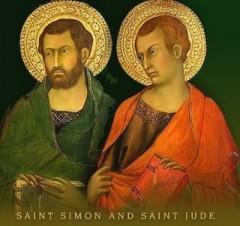 StsSimon-Jude28-10.jpg