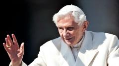 Benoît-XVI-1920x1080.jpg