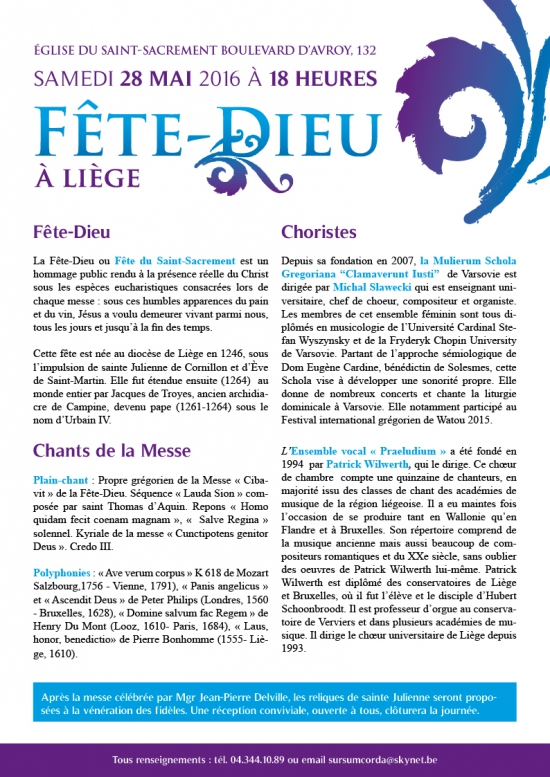 F+¬te-Dieu 2016 - flyer_B2.jpg