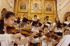 Voyage-du-pape-en-Bolivie-ou-Eglise-et-paysans-demeurent-unis_article_popin.jpg