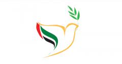 logo-emirats-arabes-abu-dhabi-800x425.png