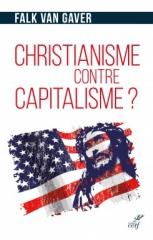 2017-10-van-gaver-christianisme-4-5971fa52d8826.jpg