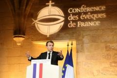 Le-president-Republique-Emmanuel-Macron ron-devant-eveques-France-college-Bernardins-Paris-9-avril-2018_0_1399_933.jpg