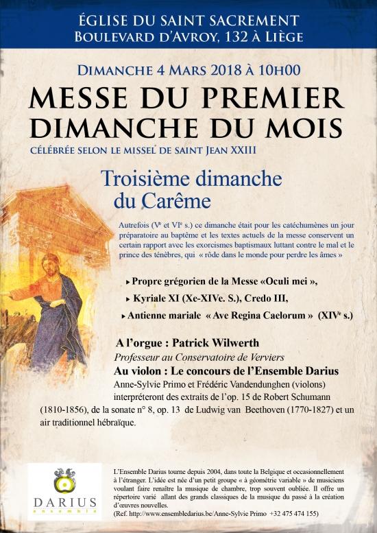 Saint-Sacrement 1er dimanche du mois_mars 2018.jpg