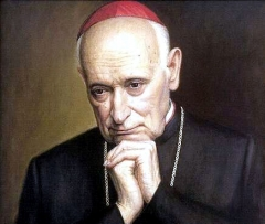 cardinal-mindszenty-2.jpg